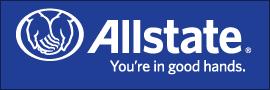 Allstate_SDBC_270x90
