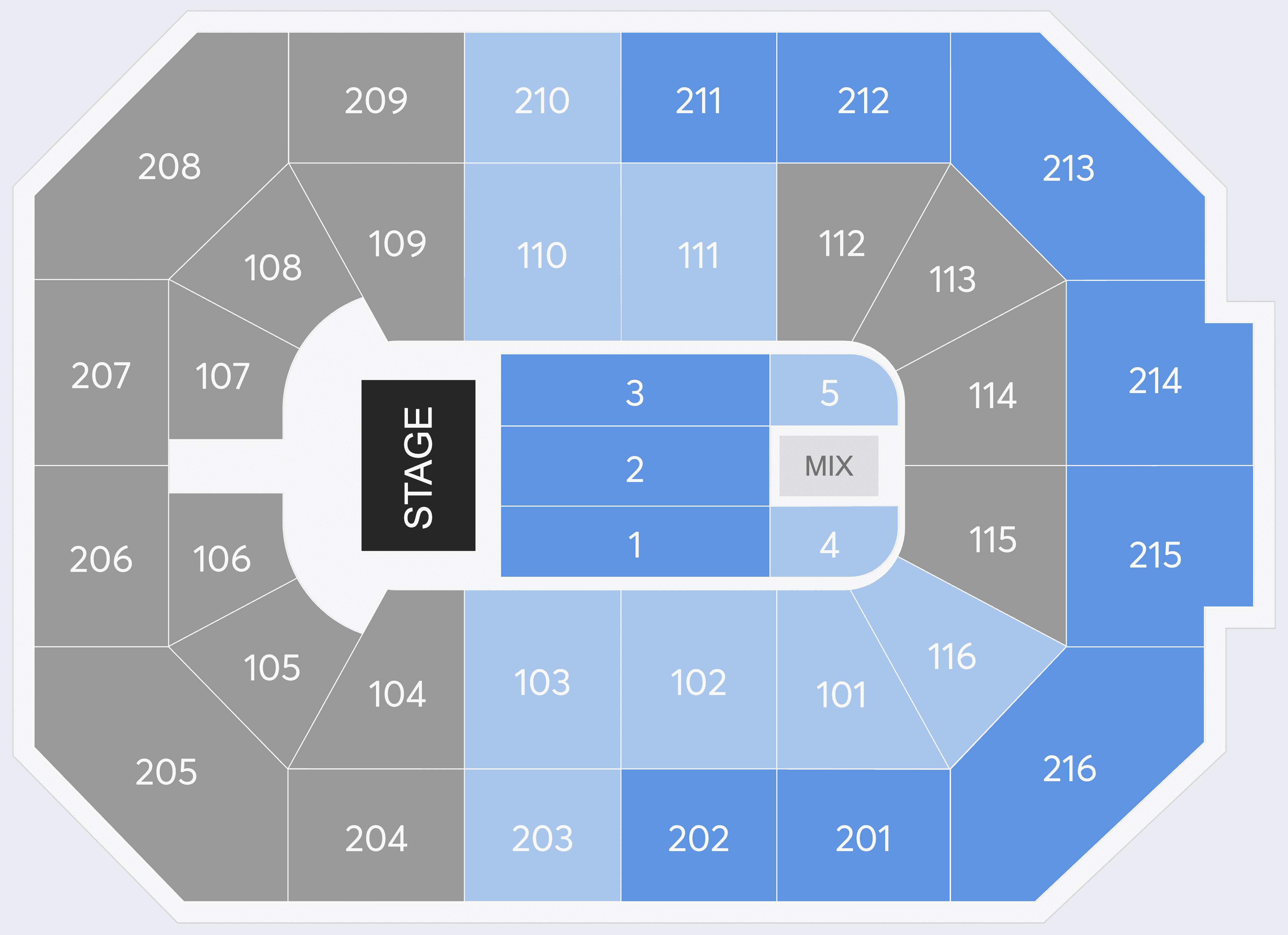 concert_floor