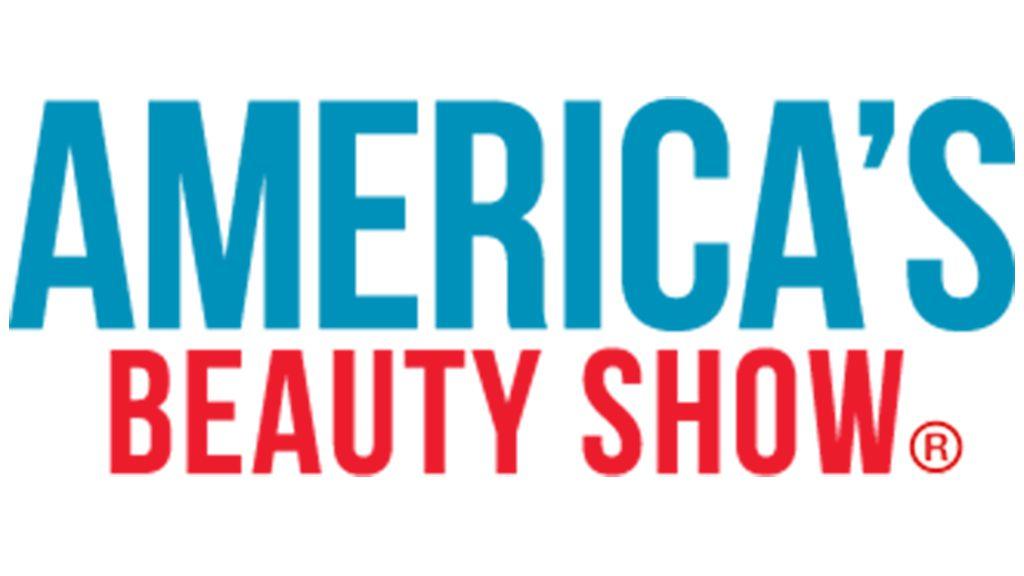 America's Beauty Show2