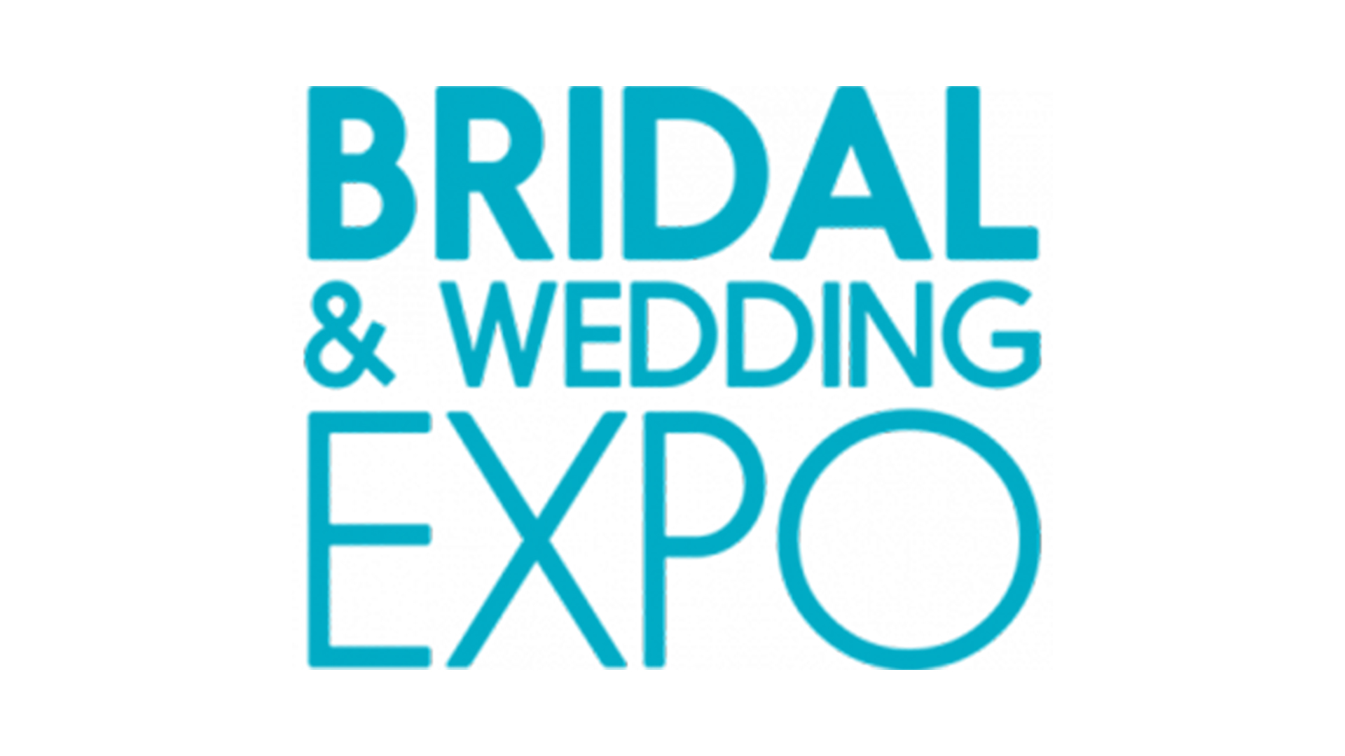 Bridal Wedding Expo Logo