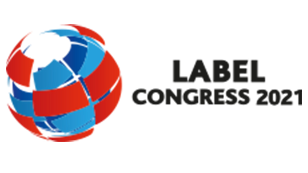 Label Congress