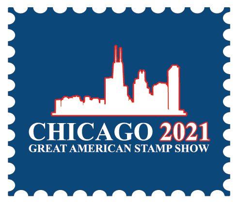2021GASS-logo-low