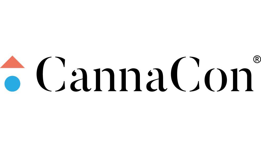 Canna Con