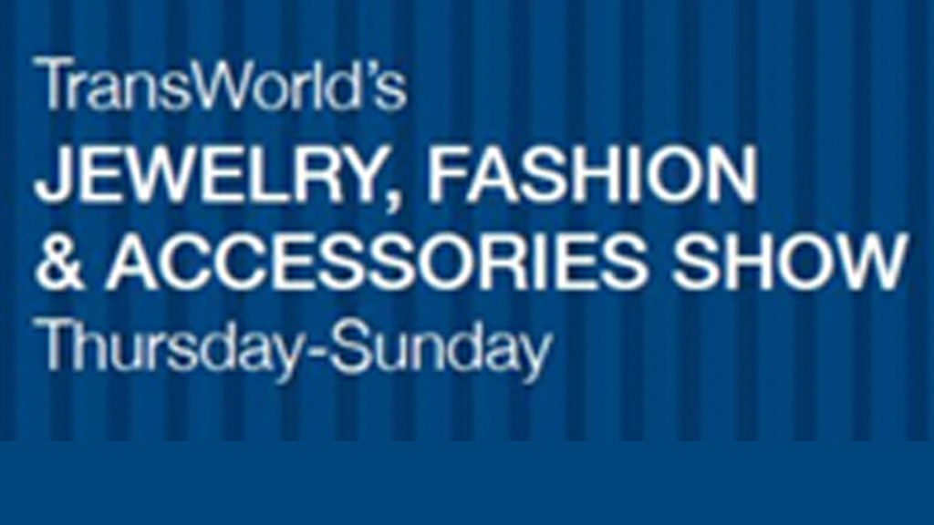Fashion Jewelry & Accesories Show