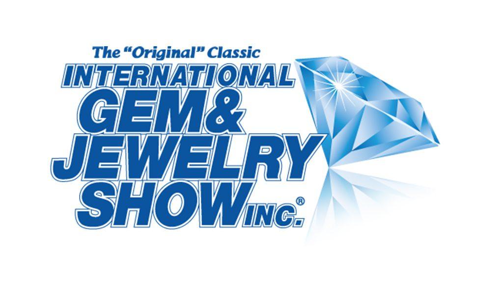 Gem & Jewelry Show