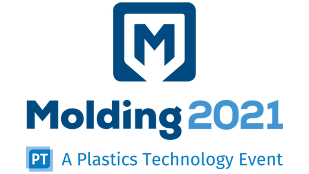 Molding Conference