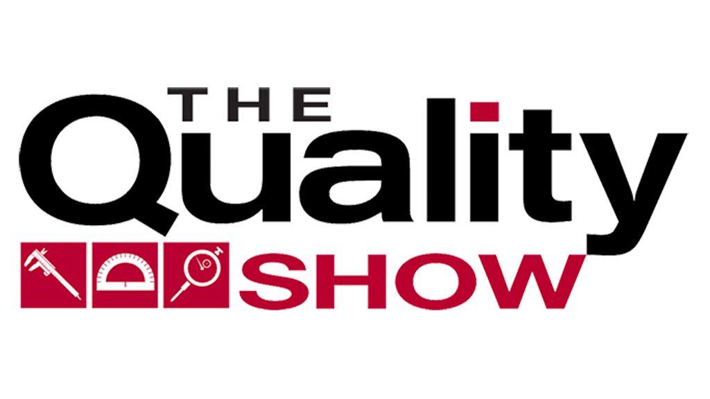 Quality Show