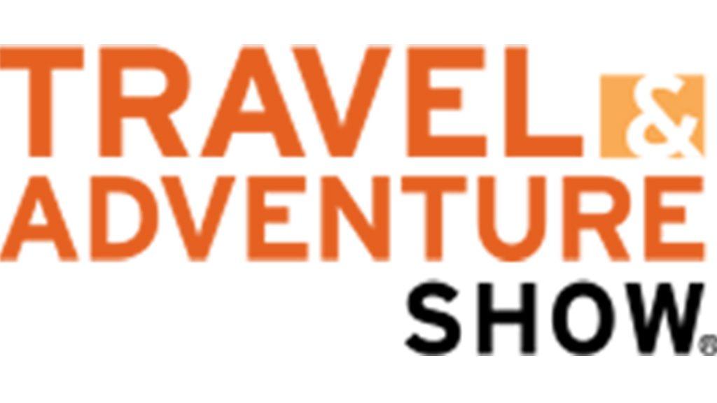 Travel & Adventure2021