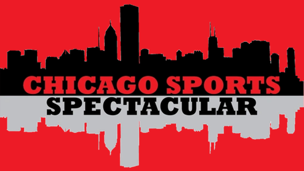 chicago sports spectaclur2021