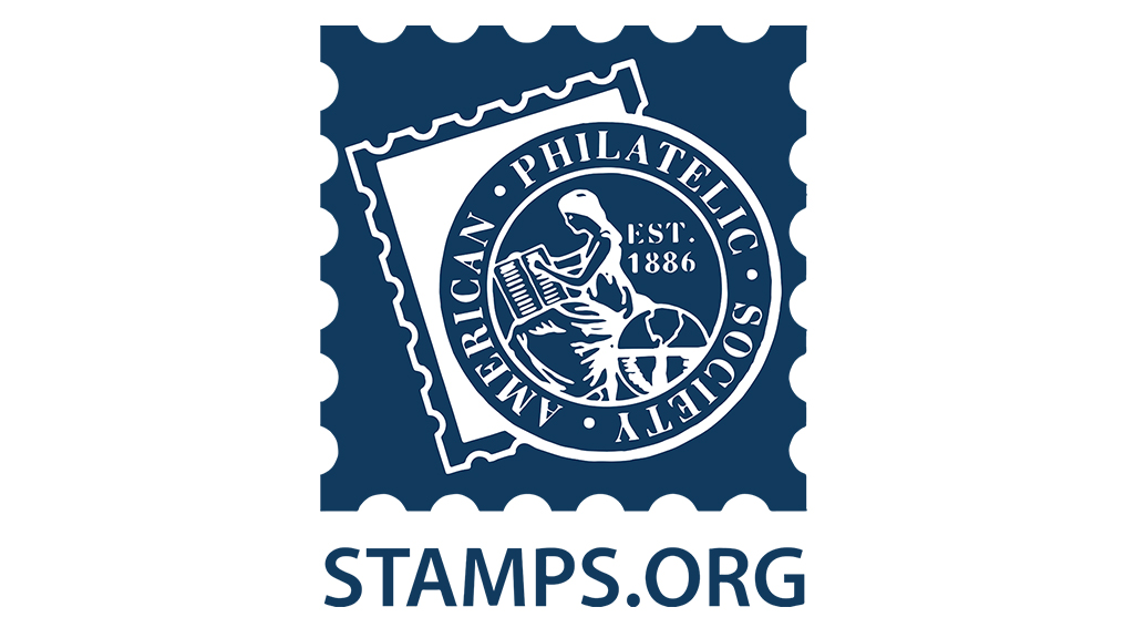 stampshow 2021