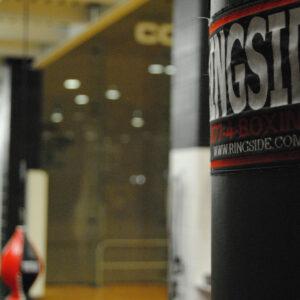 Boxing RHF 1200 x 1200