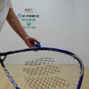 raquetball_512x512