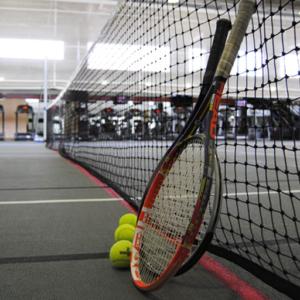 tennis_512x512