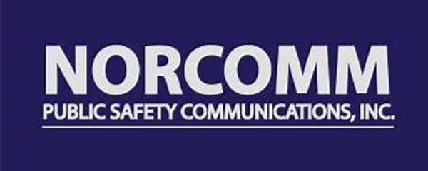 Norcomm logo