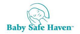 baby_safe_haven_logo