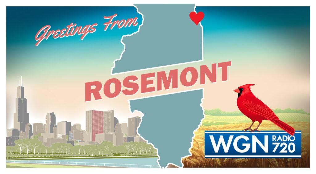 Your_Hometown-Rosemont