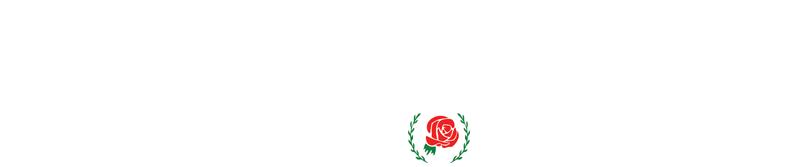 PWB-SportsCompx-HORZ-logo