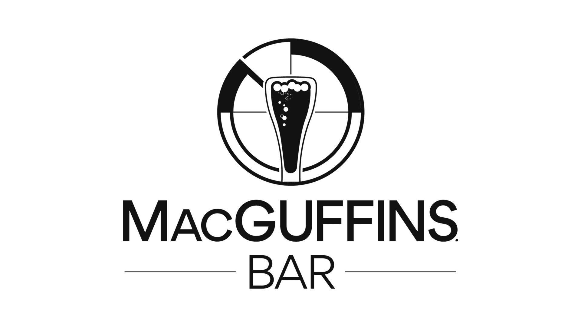 macguffins