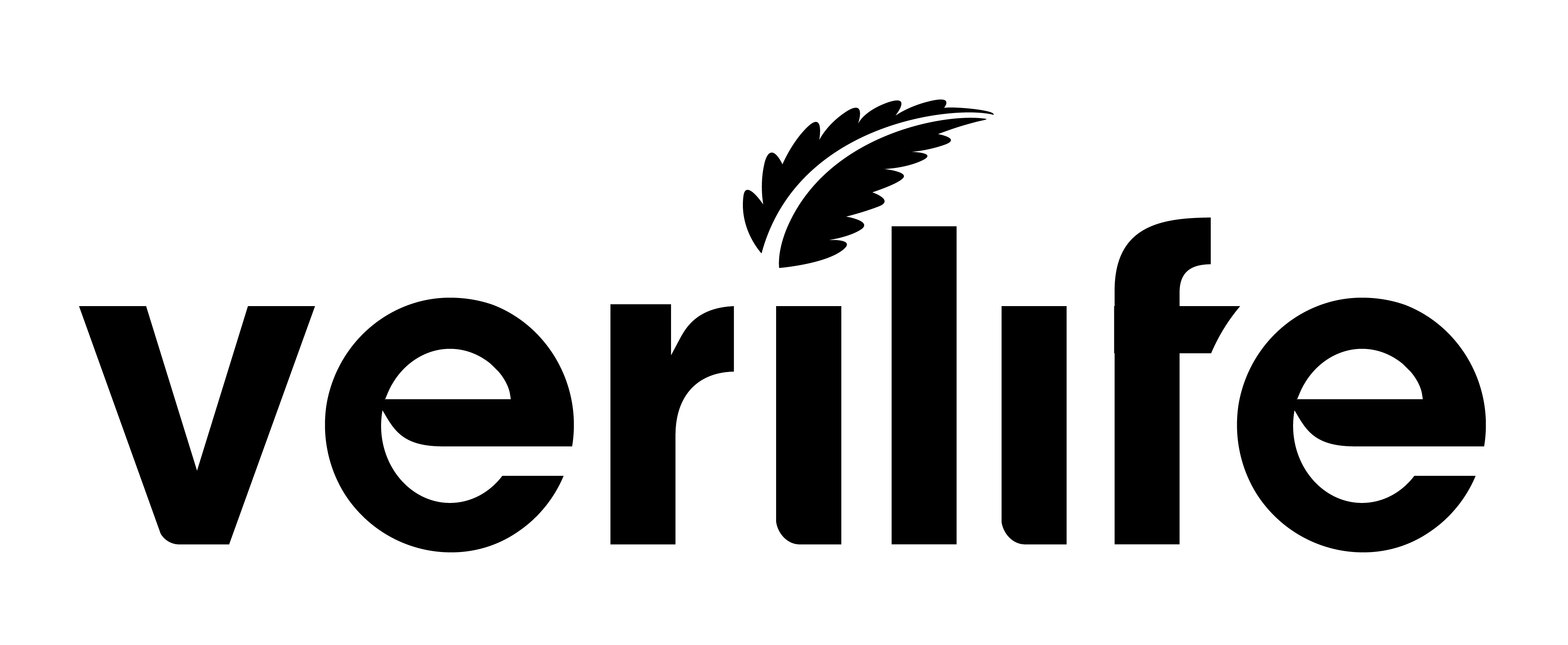 verilife logo_Black