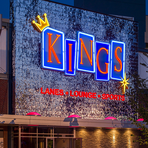 kings_exterior_512x512