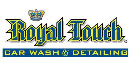 Royal-Touch-Logo-
