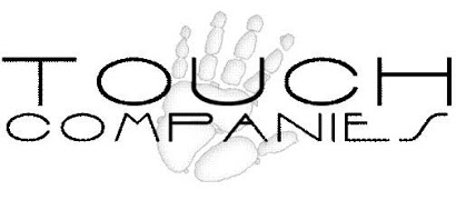 Touch_Companies,_