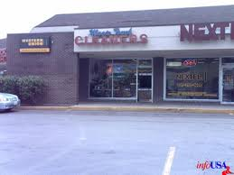 dry_cleaner