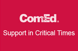 ComEd_Assistance_270x175