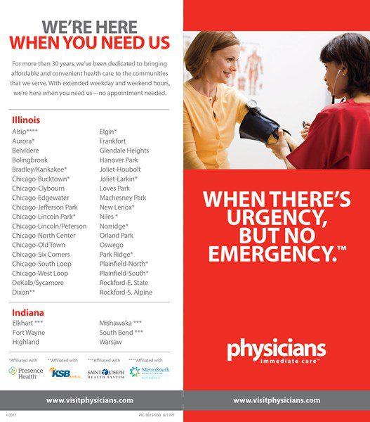 Physicians_JPEG